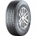 Continental CrossContact ATR 265/65 R17 112H XL FR