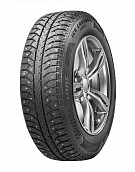 Bridgestone Ice Cruiser 7000S 235/55 R17 99T