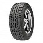 Hankook Winter i*Pike RW11 235/55 R17 99T