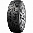 Michelin X-Ice 3 185/70 R14 92T XL