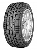 Continental ContiWinterContact TS 830 P 225/60 R16 98H AO