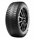 Kumho WinterCraft Ice WI31 235/55 R17 99H